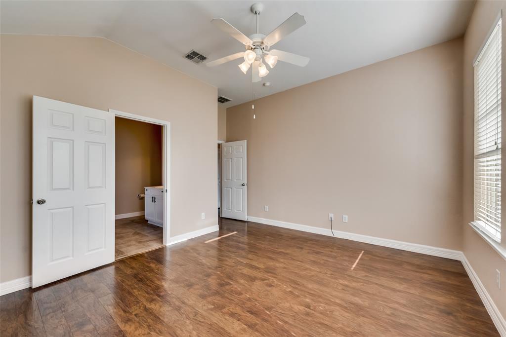 127 Hazelnut Trail, Forney, Texas 75126 - acquisto real estate best designer and realtor hannah ewing kind realtor