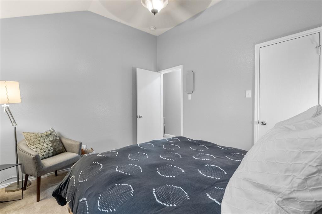 2737 Laurel Oak Drive, McKinney, Texas 75071 - acquisto real estate best new home sales realtor linda miller executor real estate