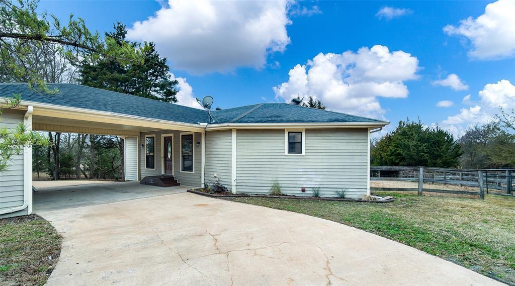 1410 Traildust Drive, Lowry Crossing, Texas 75069 - acquisto real estate best allen realtor kim miller hunters creek expert