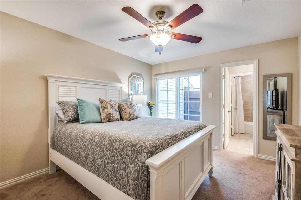 833 Summercreek Drive, Lewisville, Texas 75067 - acquisto real estate best luxury buyers agent in texas shana acquisto inheritance realtor