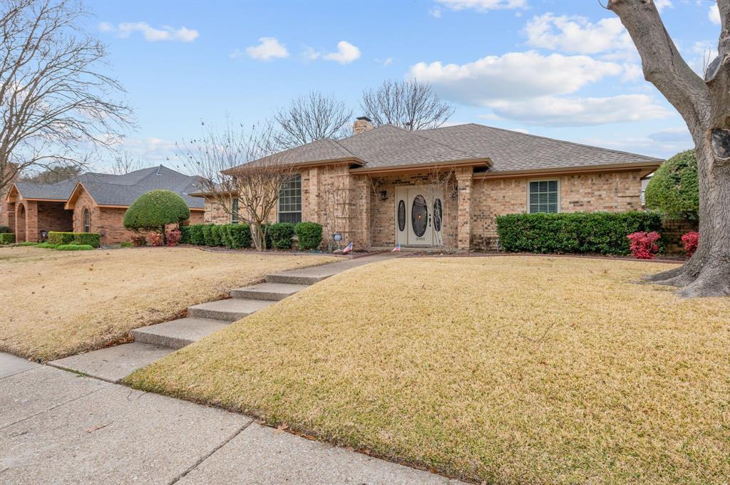 3901 Thornhill Way, Rowlett, Texas 75088 - acquisto real estate best listing photos hannah ewing mckinney real estate expert