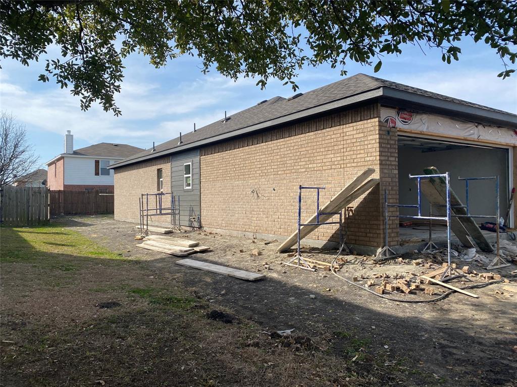 211 Rio Grande Drive, Crandall, Texas 75114 - Acquisto Real Estate best mckinney realtor hannah ewing stonebridge ranch expert