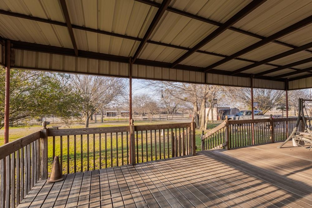 1060 Tumbleweed Drive, Waxahachie, Texas 75167 - acquisto real estate best listing agent in the nation shana acquisto estate realtor