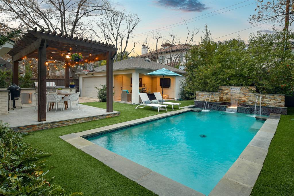 4516 Edmondson Avenue, Dallas, Texas 75205 - acquisto real estate agent of the year mike shepherd