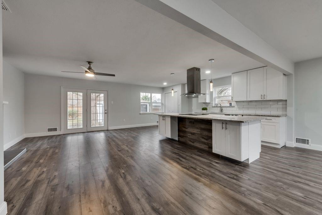 623 Greenleaf Drive, Richardson, Texas 75080 - acquisto real estate best style realtor kim miller best real estate reviews dfw