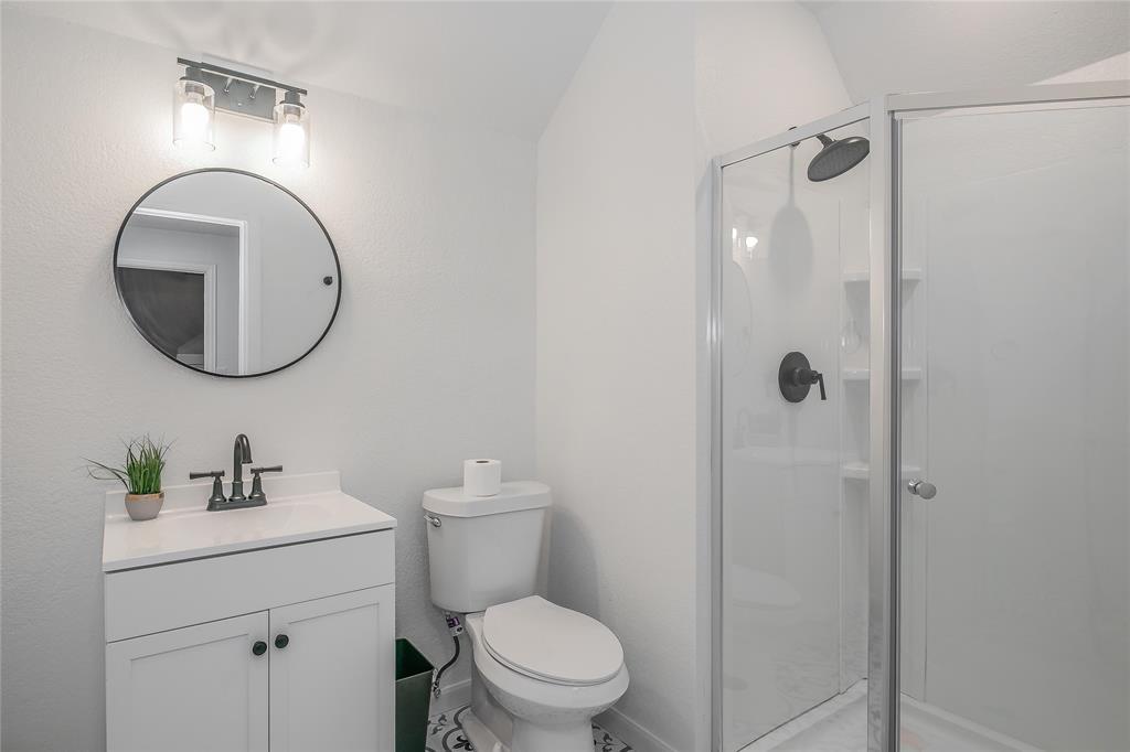 2925 May Street, Fort Worth, Texas 76110 - acquisto real estate best negotiating realtor linda miller declutter realtor
