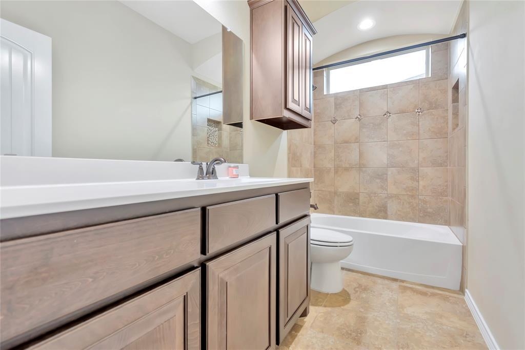 10112 Burtrum Drive, Fort Worth, Texas 76177 - acquisto real estate nicest realtor in america shana acquisto