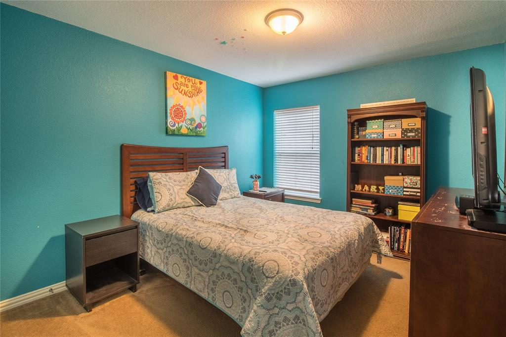 323 Highland Ridge Drive, Wylie, Texas 75098 - acquisto real estate best style realtor kim miller best real estate reviews dfw