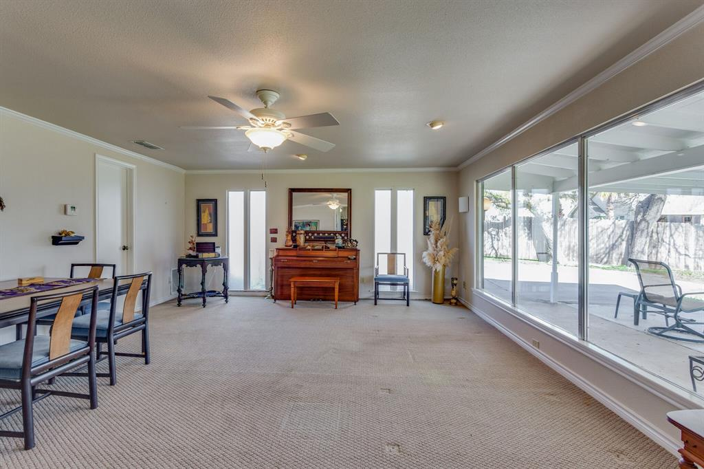 461 County Road 1812  Clifton, Texas 76634 - acquisto real estate best highland park realtor amy gasperini fast real estate service