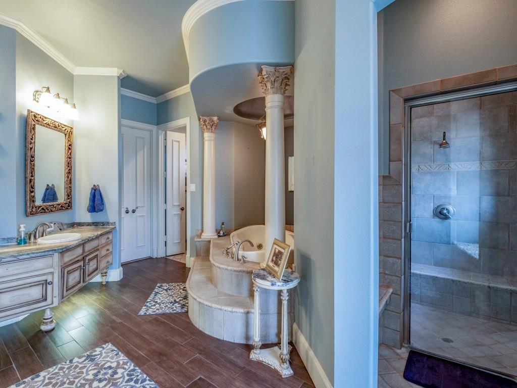 2305 Alexa Court, Granbury, Texas 76048 - acquisto real estate best designer and realtor hannah ewing kind realtor