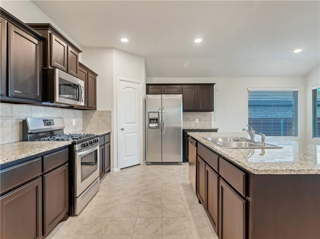 2221 CHESNEE Road, Fort Worth, Texas 76108 - acquisto real estate best allen realtor kim miller hunters creek expert