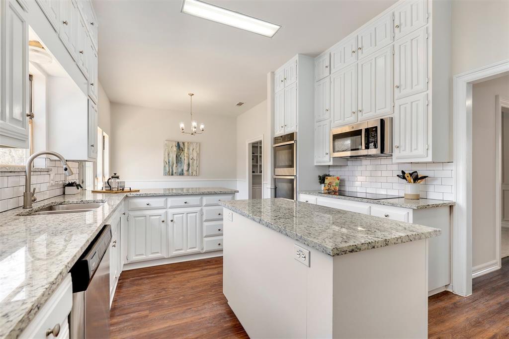 2916 Patino Road, Fort Worth, Texas 76112 - acquisto real estate best prosper realtor susan cancemi windfarms realtor
