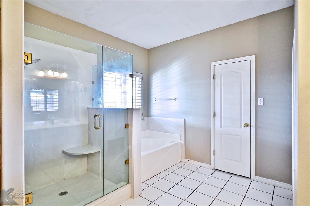 8541 Saddle Creek Road, Abilene, Texas 79602 - acquisto real estate best photos for luxury listings amy gasperini quick sale real estate