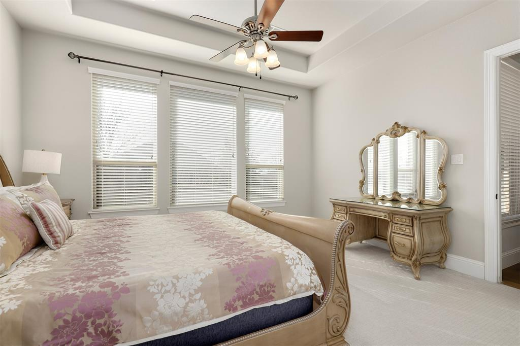 300 Ridgewood Drive, Lewisville, Texas 75067 - acquisto real estaet best boutique real estate firm in texas for high net worth sellers