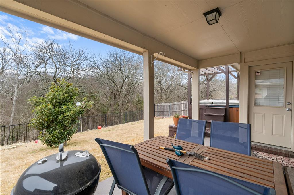 2737 Laurel Oak Drive, McKinney, Texas 75071 - acquisto real estate best frisco real estate agent amy gasperini panther creek realtor