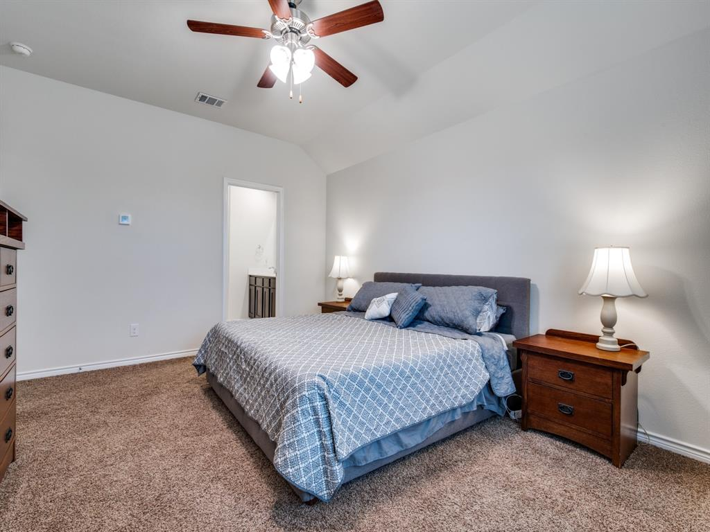 2369 Rosaline Drive, Little Elm, Texas 76227 - acquisto real estate best investor home specialist mike shepherd relocation expert