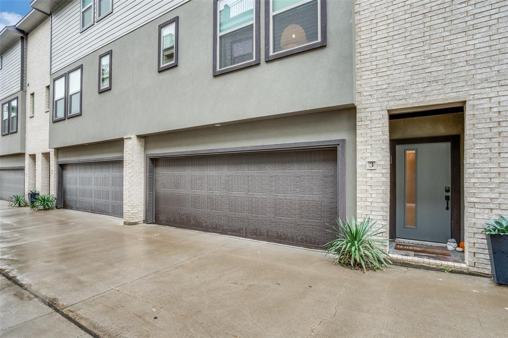 5905 Ross Avenue, Dallas, Texas 75206 - acquisto real estate best allen realtor kim miller hunters creek expert