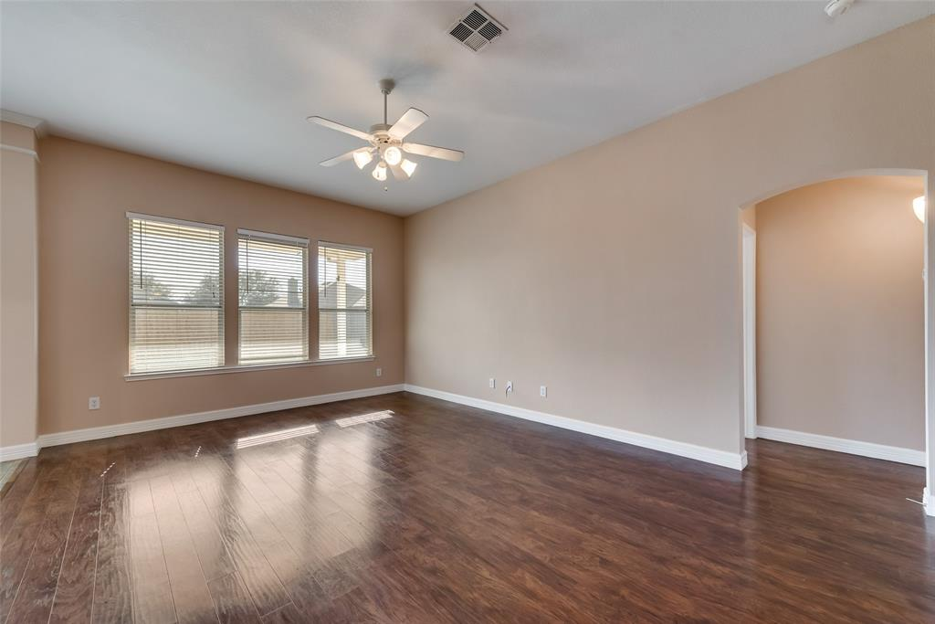 127 Hazelnut Trail, Forney, Texas 75126 - acquisto real estate best the colony realtor linda miller the bridges real estate