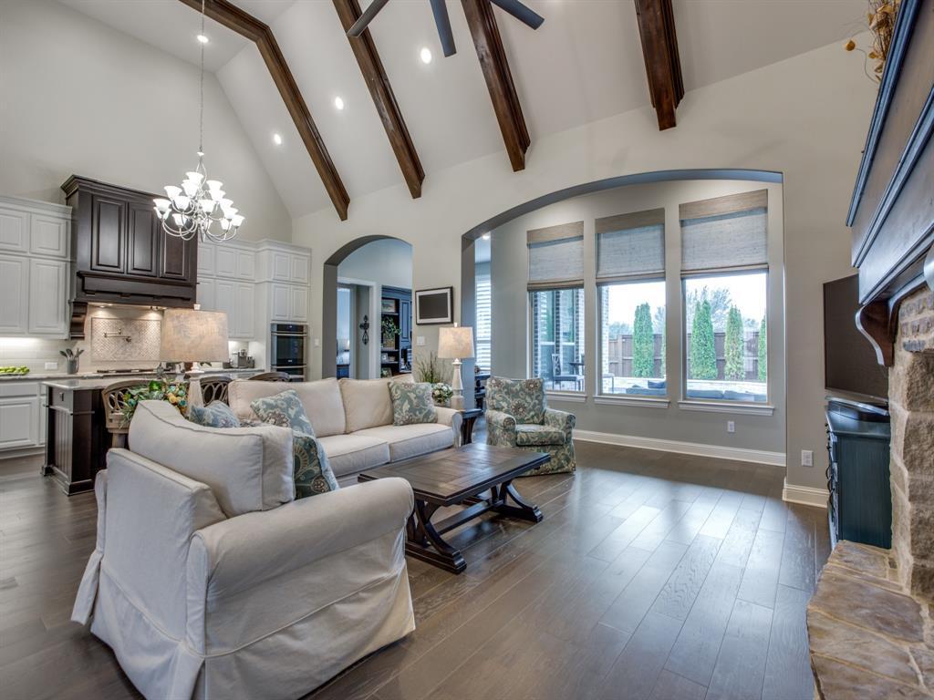 741 Biltmore Lane, Prosper, Texas 75078 - acquisto real estate best real estate company in frisco texas real estate showings