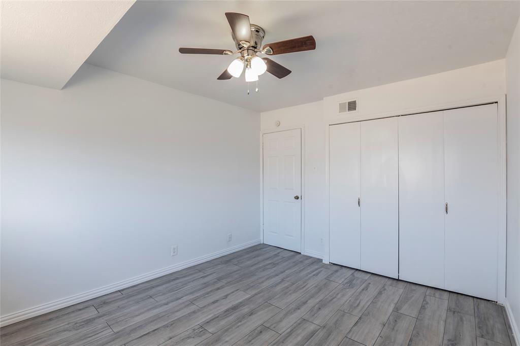 3025 Steven Street, Irving, Texas 75062 - acquisto real estate best designer and realtor hannah ewing kind realtor