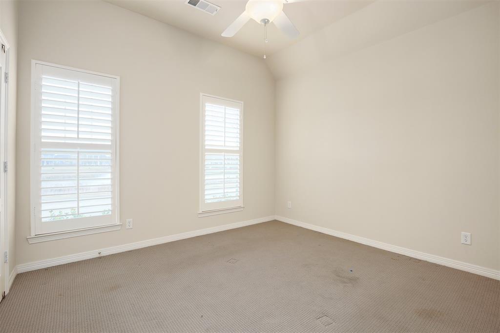 6105 Lake Way, North Richland Hills, Texas 76180 - acquisto real estate best realtor dfw jody daley liberty high school realtor