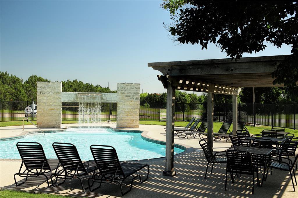 5035 Horseshoe  Drive, Whitney, Texas 76692 - acquisto real estate best prosper realtor susan cancemi windfarms realtor