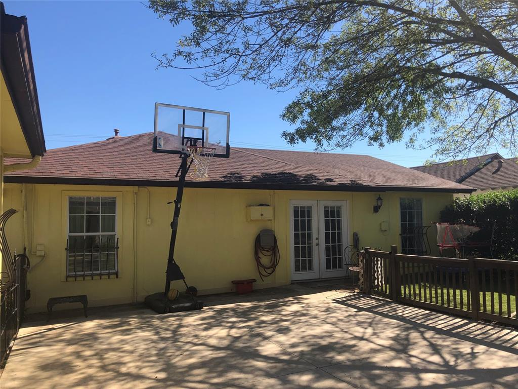 2507 Vernon  Avenue, Dallas, Texas 75224 - acquisto real estate best realtor dfw jody daley liberty high school realtor
