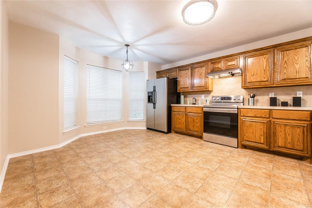 2309 Halladay Trail, Fort Worth, Texas 76108 - acquisto real estate best flower mound realtor jody daley lake highalands agent of the year