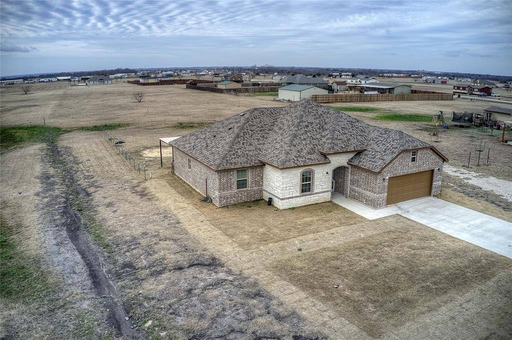 7265 Star Trail, Crandall, Texas 75114 - acquisto real estate best allen realtor kim miller hunters creek expert