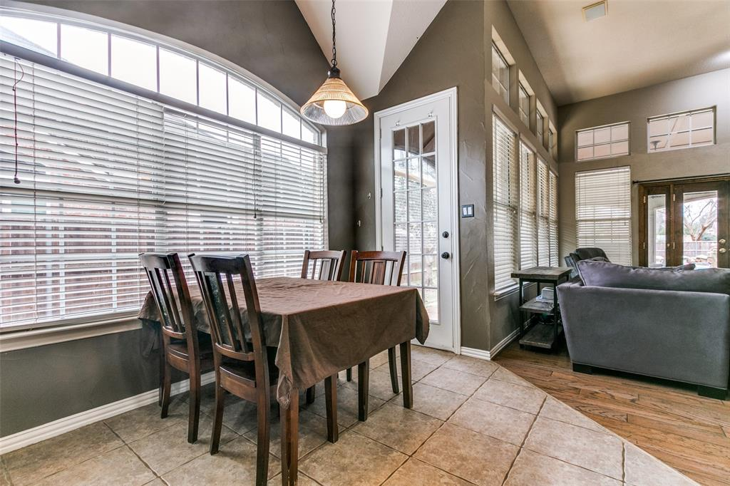 3313 Devonshire Court, Flower Mound, Texas 75022 - acquisto real estate best listing listing agent in texas shana acquisto rich person realtor
