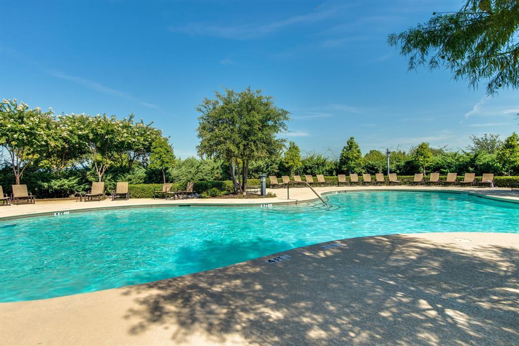 9004 Freeport Drive, Denton, Texas 76207 - acquisto real estate nicest realtor in america shana acquisto
