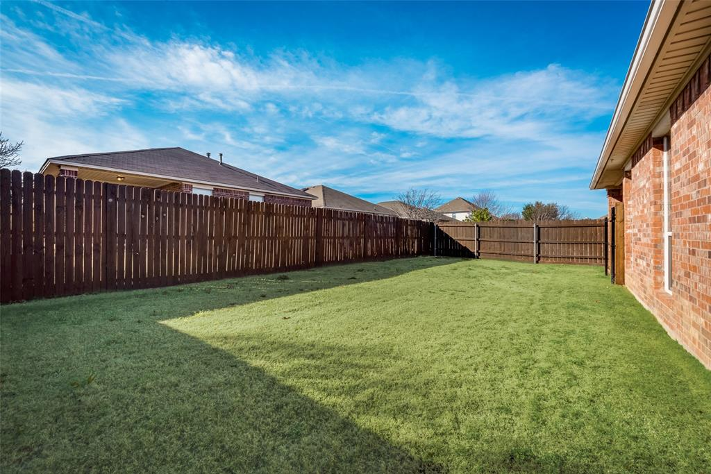 3720 Grantsville Drive, Fort Worth, Texas 76244 - acquisto real estate best frisco real estate agent amy gasperini panther creek realtor