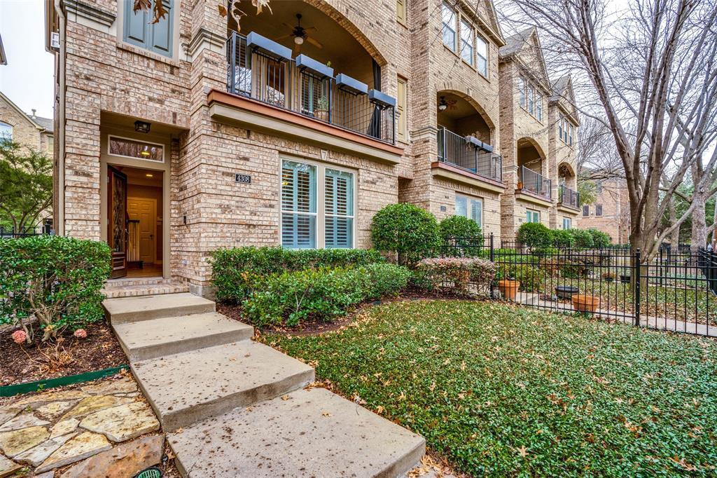 4308 Holland Avenue, Dallas, Texas 75219 - Acquisto Real Estate best mckinney realtor hannah ewing stonebridge ranch expert
