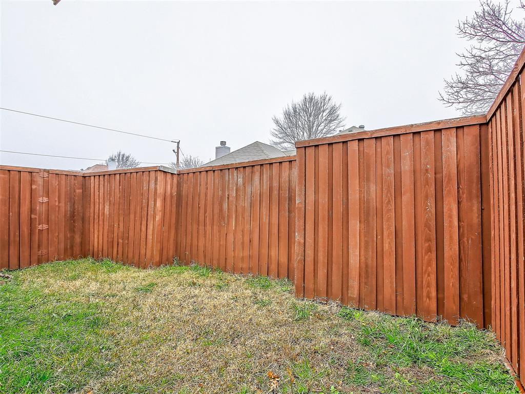 4303 Bendwood Lane, Dallas, Texas 75287 - acquisto real estate best frisco real estate agent amy gasperini panther creek realtor