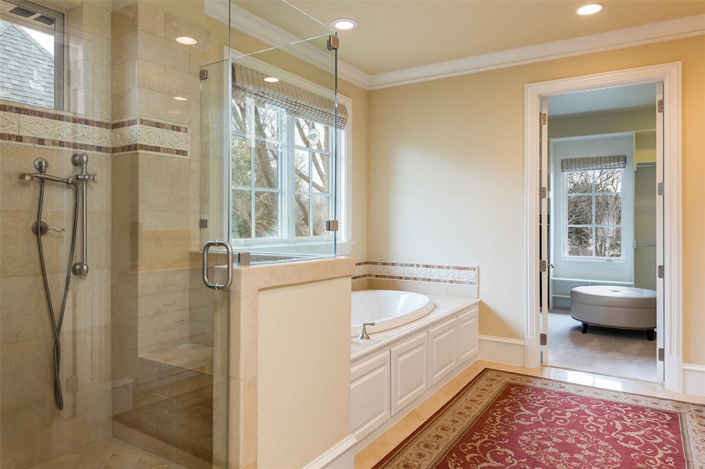 3224 Marquette Street, University Park, Texas 75225 - acquisto real estate best realtor dfw jody daley liberty high school realtor