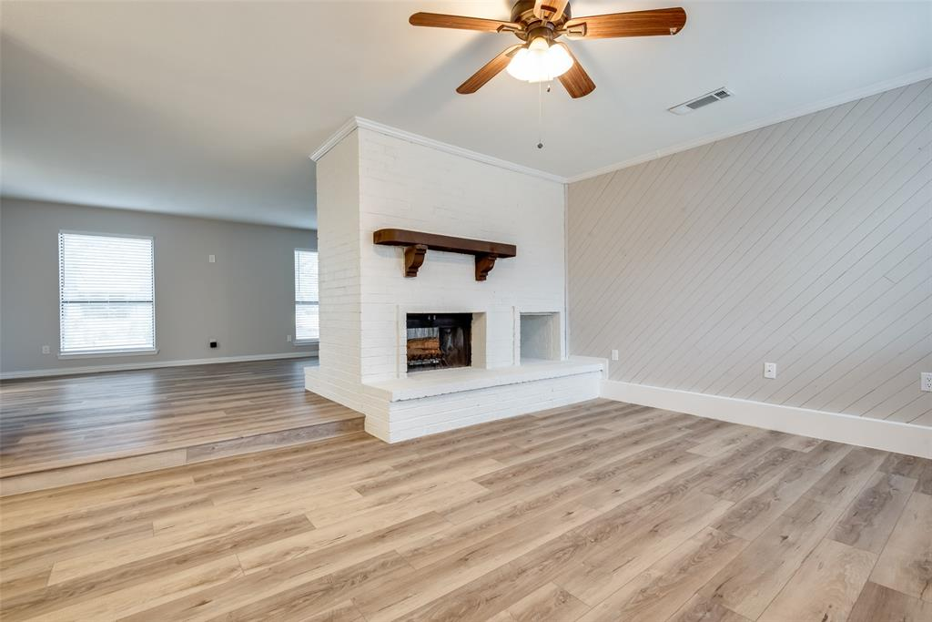 702 Red Wing Drive, Lewisville, Texas 75067 - acquisto real estate best luxury buyers agent in texas shana acquisto inheritance realtor