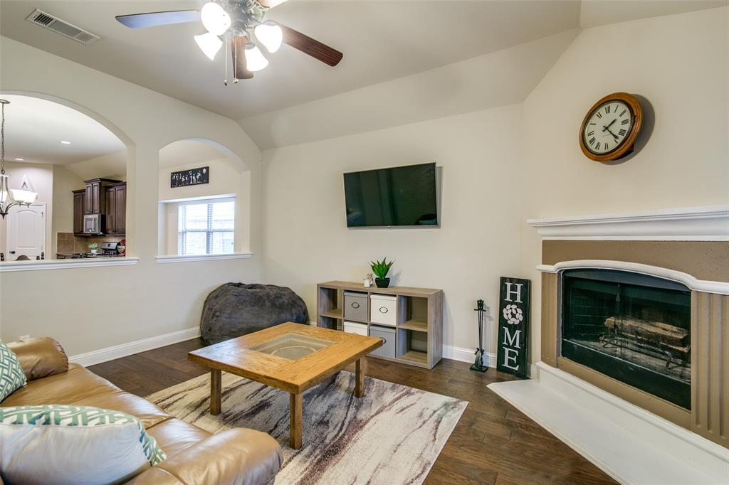 583 Fate Main Place, Fate, Texas 75087 - acquisto real estate best prosper realtor susan cancemi windfarms realtor