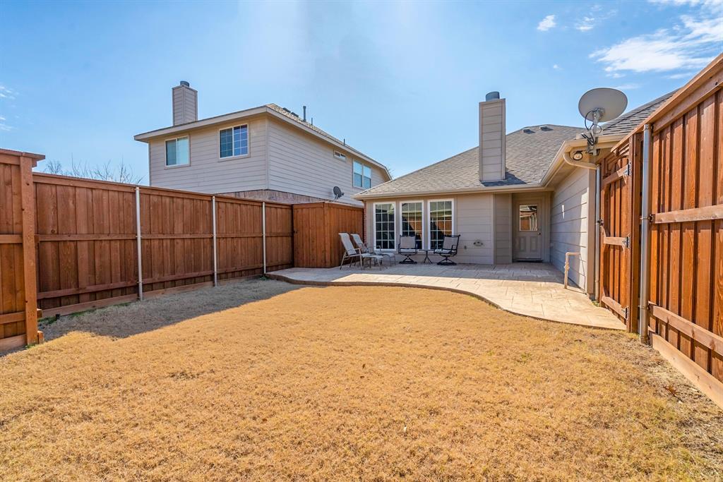 5904 Saddle Club Trail, McKinney, Texas 75070 - acquisto real estate nicest realtor in america shana acquisto