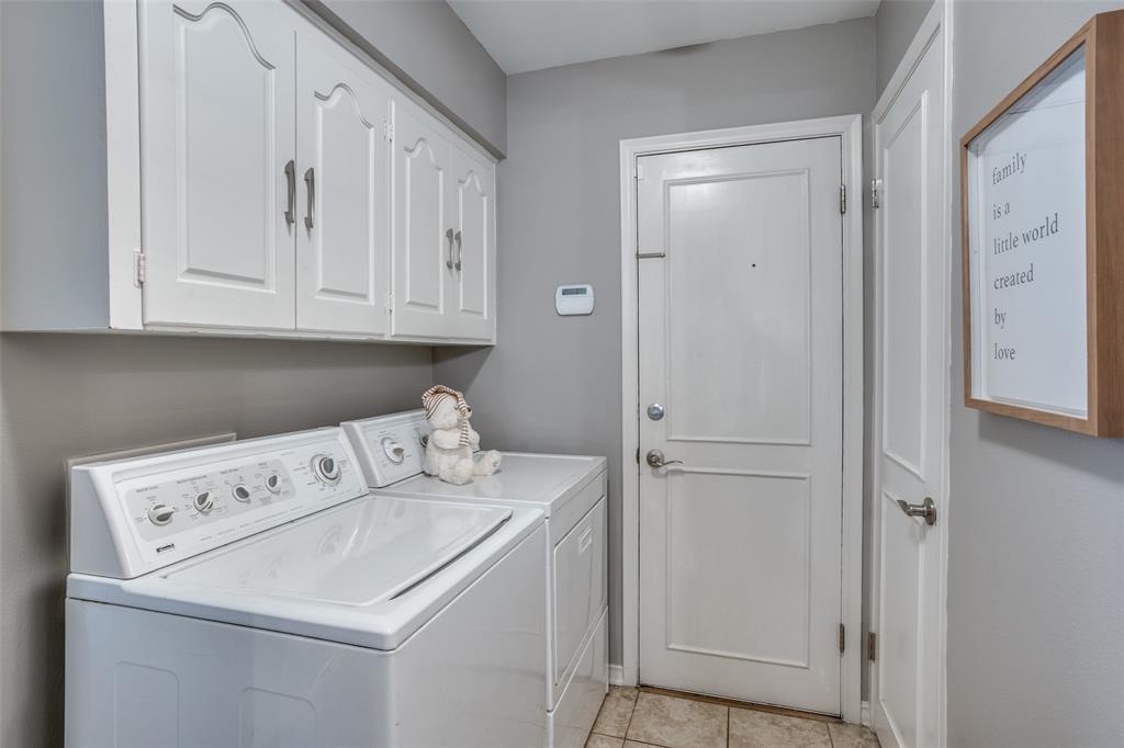 3224 Chapel Downs Drive, Dallas, Texas 75229 - acquisto real estate best luxury buyers agent in texas shana acquisto inheritance realtor