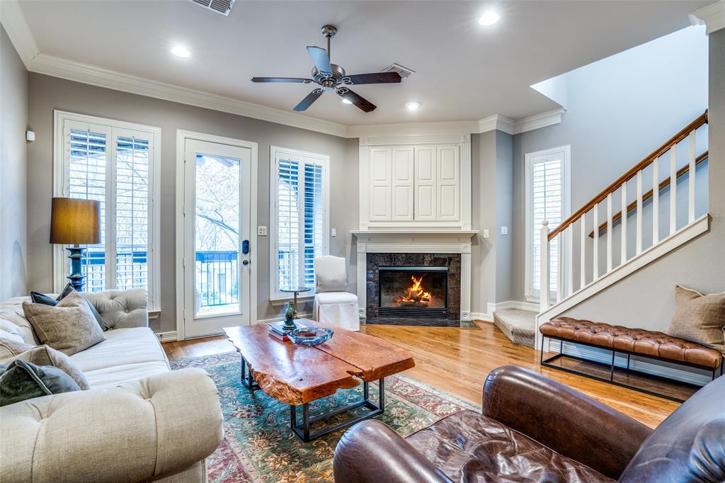 4308 Holland Avenue, Dallas, Texas 75219 - acquisto real estate best listing listing agent in texas shana acquisto rich person realtor