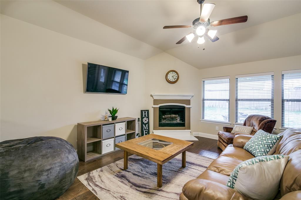 583 Fate Main Place, Fate, Texas 75087 - acquisto real estate best flower mound realtor jody daley lake highalands agent of the year