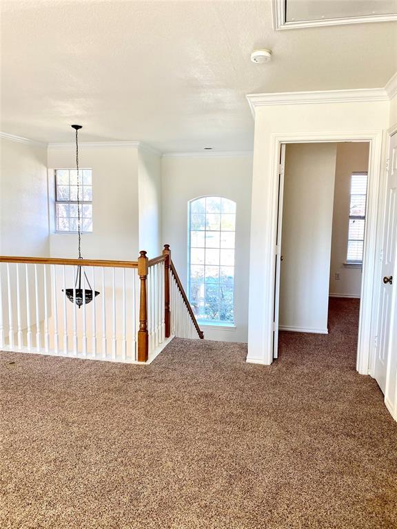 2808 Sonato Circle, Plano, Texas 75025 - acquisto real estate best new home sales realtor linda miller executor real estate