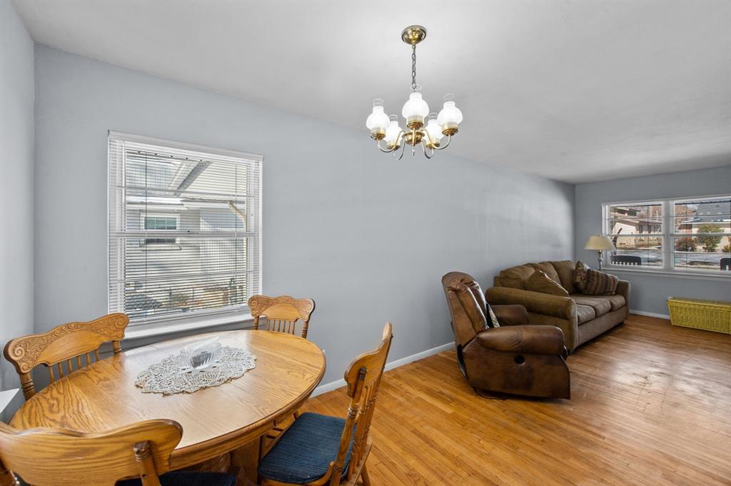 1824 Naylor Street, Dallas, Texas 75228 - acquisto real estate best new home sales realtor linda miller executor real estate