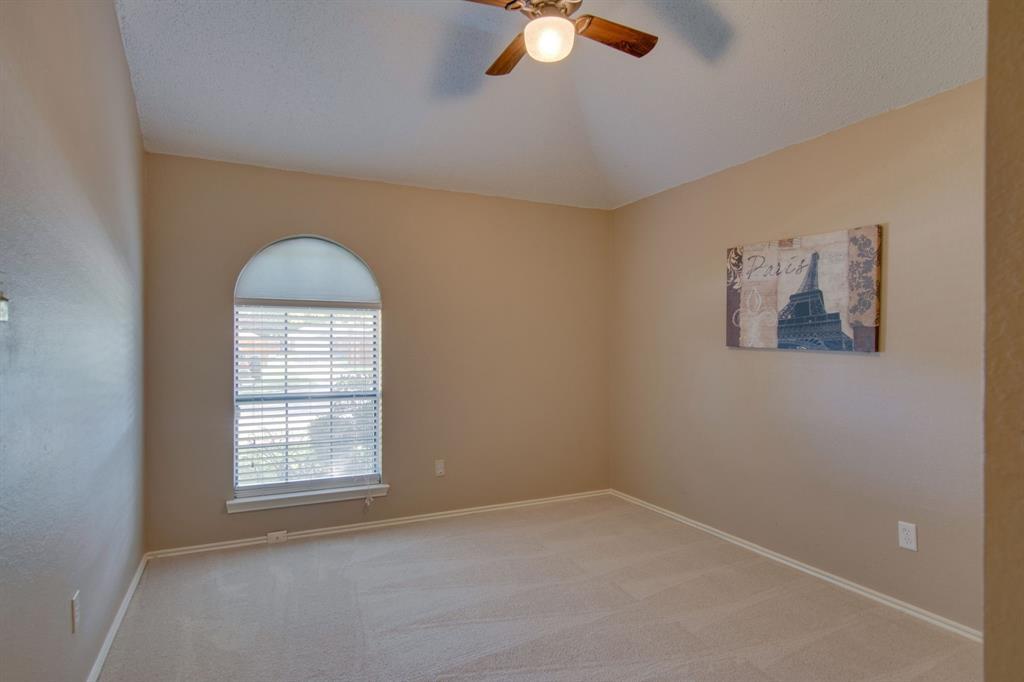 331 Parkwood Lane, Coppell, Texas 75019 - acquisto real estate smartest realtor in america shana acquisto