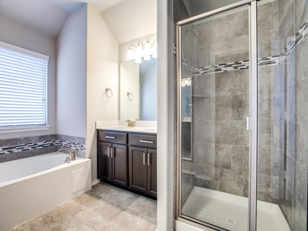 9804 Beaver Dam Lane, McKinney, Texas 75071 - acquisto real estate best style realtor kim miller best real estate reviews dfw