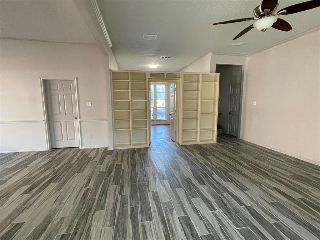 3614 Sunnypark Drive, Arlington, Texas 76014 - acquisto real estate best luxury buyers agent in texas shana acquisto inheritance realtor