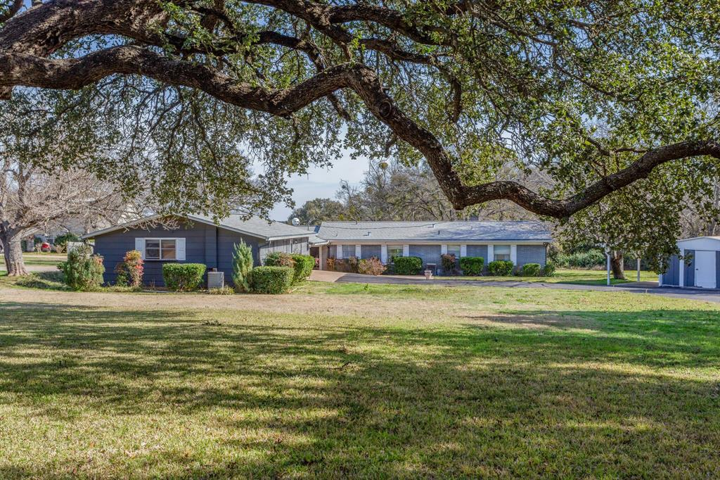461 County Road 1812  Clifton, Texas 76634 - Acquisto Real Estate best plano realtor mike Shepherd home owners association expert