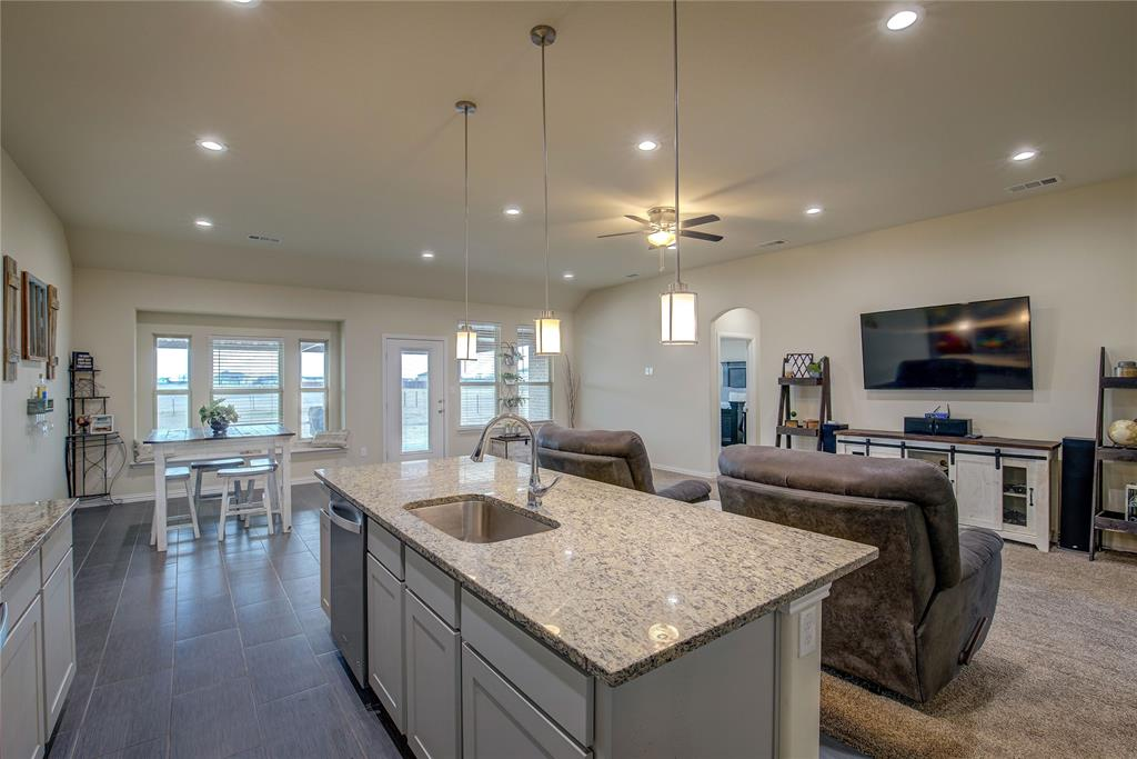 7265 Star Trail, Crandall, Texas 75114 - acquisto real estate best real estate company in frisco texas real estate showings