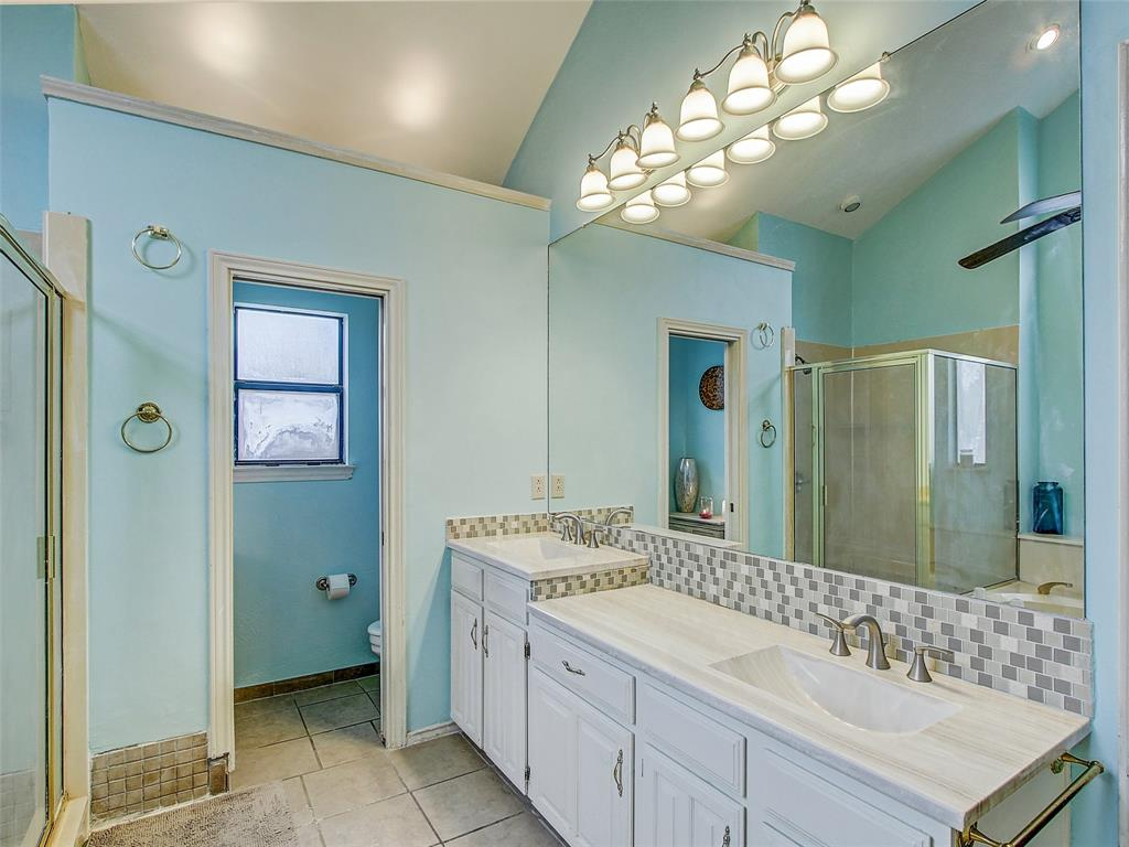 4303 Bendwood Lane, Dallas, Texas 75287 - acquisto real estate best photos for luxury listings amy gasperini quick sale real estate
