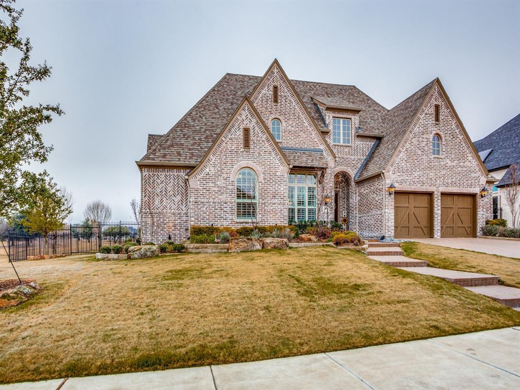 741 Biltmore Lane, Prosper, Texas 75078 - Acquisto Real Estate best mckinney realtor hannah ewing stonebridge ranch expert